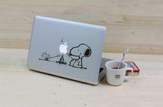 Vinilos para Macbook