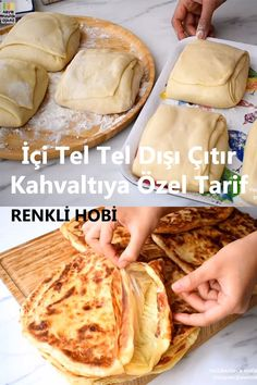 Turkish Recipes, Foods, Food Food, Food Items