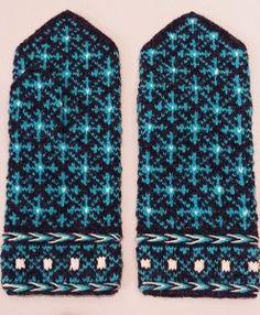 Mittens – Page 5 – Tīnes.lv – adījumi no dabīgiem materiāliem Knit Mittens, Knitting Stitches, Knitwear, Knit Crochet, Socks, Lady, Handmade, Tejidos, Weaving