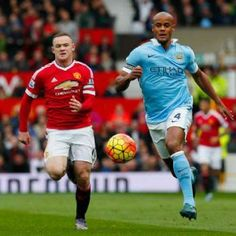 FREE Man Utd vs Man City £50 Bet - Gratisfaction UK
