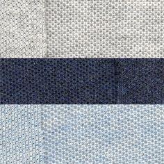 PIQUÉ Pique Fabric cotton