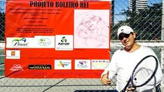 PROJETO BOLEIRO REI / KING BALLKIDS PROJECT / PROYECTO PASAPELOTAS REY