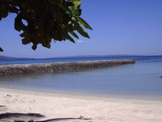 We ride with you to the nicest beaches in the Philippines on our motorcycles .. Book your ride now