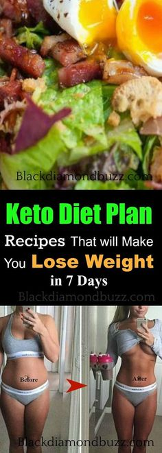 11 Best Keto Images On Pinterest In 2018 Food Keto Recipes And