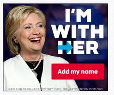 Political Ads, Campaign, Politics, Names