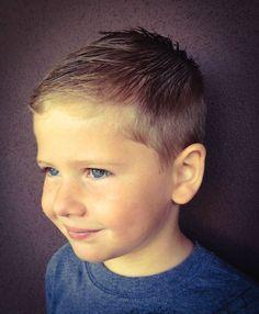 cool Boy Haircuts   Top Haircutsyles 2016