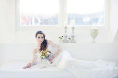 Silver Bridal Inspiration from LaChia Accessories_0015