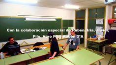 CABARET BARXAS- 4º ESO -IES AS BARXAS  educortos.blogspot.com.es/2012/06/historias-dun-cuarto-de-bano.html