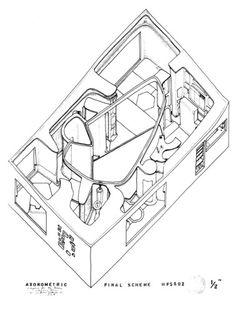 Landscape Architects Design Quizlet