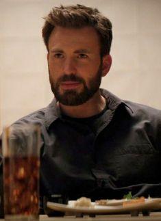 Professional Haircut, Christopher Evans, Robert Evans, Dr Strange, Chris Evans Captain America, Steve Rogers, Boyfriends, Avengers, Handsome