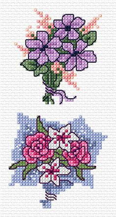 Maria Diaz Designs: Exclusive cross stitch designs, cross stitch charts & cross stitch books