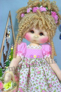 visita mi canal manualilolis Reno, Princess Peach, Harajuku, Pasta, Dolls, Inspiration, Character, Style, Silk Stockings