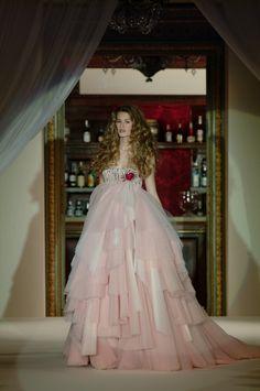 barefoot contessa wedding dress - Google Search