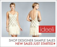 fun dress... kinda sexy, flapper meets Taylor Swift