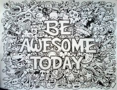 De 67 Basta Coloring Pages By Kerby Rosanes Bilderna Pa Pinterest