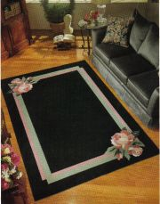 15 Best Carpet And Rug Runners Images Rug Runners