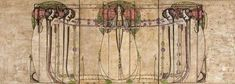 The Athenaeum - The May Queen (Margaret MacDonald - )