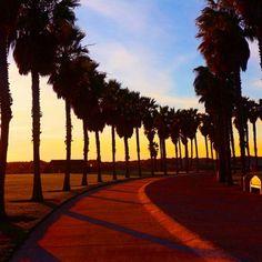 Oxnard, California #LiveTravelChannel via @mhisaac