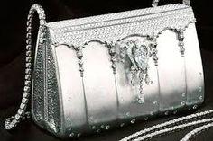 Image result for mouawad handbags