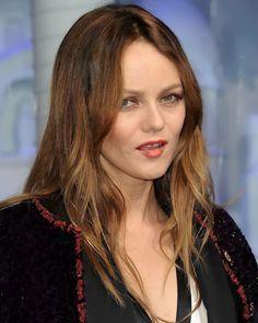 Vanessa Paradis, Johnny Depp, Other