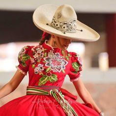 506 Mejores Imágenes De Vestidos De Escaramuza En 2019