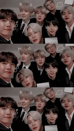 Wᥲᥣᥣρᥲρᥱrs Kρoρ wallpapers KPOP - BTS (group) - Wattpad<br> Wαllpαperѕ de ĸpop, dorαмαѕ e тαмвéм ιcoɴѕ.