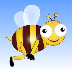 Μέλισσα, Έντομο, Σφήκα, Μελισσών