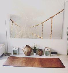 Meditation Mat, Building A Container Home, Travel Yoga Mat, Relaxation Room, Yoga Mat Bag, Yoga Mats, Cork Crafts, Latex Free, Memory Foam