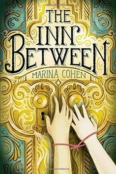 The Inn Between by Marina Cohen http://www.amazon.com/dp/1626722021/ref=cm_sw_r_pi_dp_ts4oxb0FCRNH8
