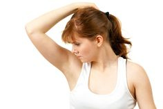 Beauty-Care24: Stop fretting over the smelly underarms