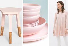 Magnolia Products on Design Happens