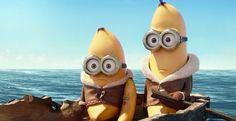 minions-2015-trailer banana looking in boat
