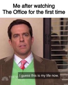 Funny School Jokes, Funny Puns, Funny Laugh, Office Memes, Office Quotes, The Office Show, Writer Humor, Michael Scott, Fandom
