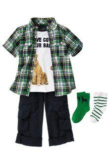 7ca269c14 40 Best Kids Clothes I Love images