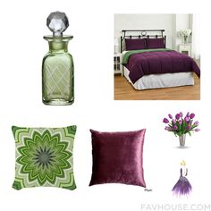 Home Decor Articles Featuring Cultural Intrigue Bath Accessories, Twin Comforter, Throw Pillow And Velvet Accent Pillow From March 2016