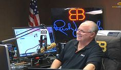 Rush: Will other Republicans out-Cruz Cruz? Limbaugh analyzes key factors in race for president