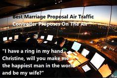 Air Traffic Controller best buy neae me