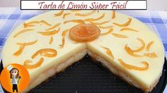 Cheesecake, Menu, Pudding, Desserts, Murcia, Food, Youtube, Recipes With Vegetables, Appetizers
