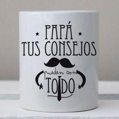 consejos_papa