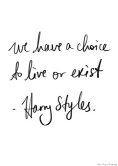 Pin by hannah artist on quotes harry styles quotes, one direction quotes, d Motivacional Quotes, Lyric Quotes, Lyrics, Good Tattoo Quotes, Harry Styles Tattoos, Harry Styles Quotes, Style Quotes, The Words, Jolie Phrase