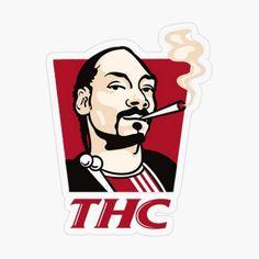 Arte Do Hip Hop, Hip Hop Art, Weed Stickers, Cartoon Stickers, Bumper Stickers, Dope Cartoons, Dope Cartoon Art, Arte Dope, Dope Art