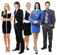 Bewerbung fürs Praktikum: So geht's...  http://karrierebibel.de/bewerbung-furs-praktikum-tipps-wie-sie-die-stelle-bekommen-mustervorlage/