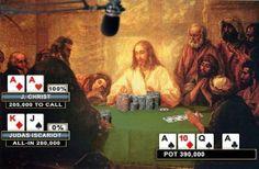 Casino1Bet, Sports Betting, Poker, Casino, Slot Machines, Bingo, Roulette, Baccarat, Blackjack, Texas Holdem.