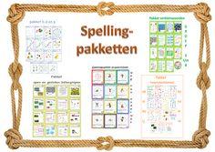 Lezen – Weg van onderwijs Preschool Learning, Spelling, Periodic Table, Bee, Bullet Journal, Kids, Seeds, Young Children, Periodic Table Chart