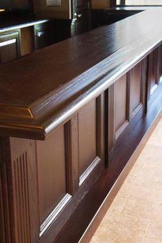 custom home bar designer glenmore pa