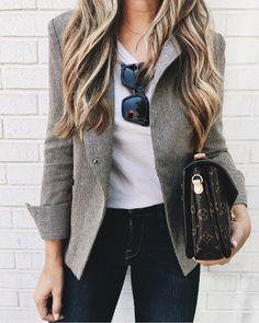 Shop My Instagram Feed | The Teacher Diva