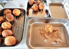 伝説のケーキ店(ノコスアレタージュ)さんの公開レシピ!に感動♪ : 10年後も好きな家 家時間が好きになる「家事貯金」&北欧インテリア Powered by ライブドアブログ Muffin, Breakfast, Blog, Morning Coffee, Muffins, Blogging, Cupcakes
