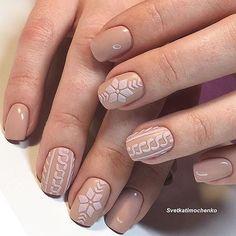 #uñasdecoradas #manicura   #uñasnaturales