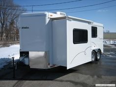 http://montanahorsetrailers.net/express-bumper-pull-horse-trailers.php  img_8433.jpg (640×480)