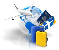 Airline Industry Customer Experience - Shift
